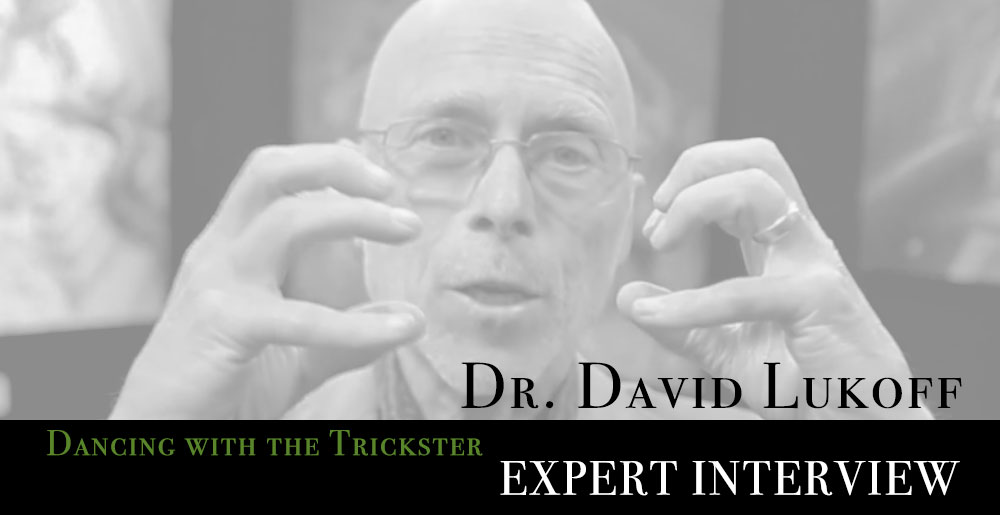 Expert Interview: David Lukoff, PhD